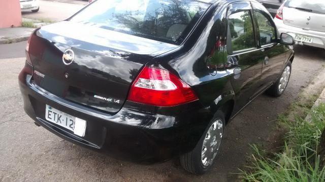 Gm - Chevrolet Prisma - Foto 6