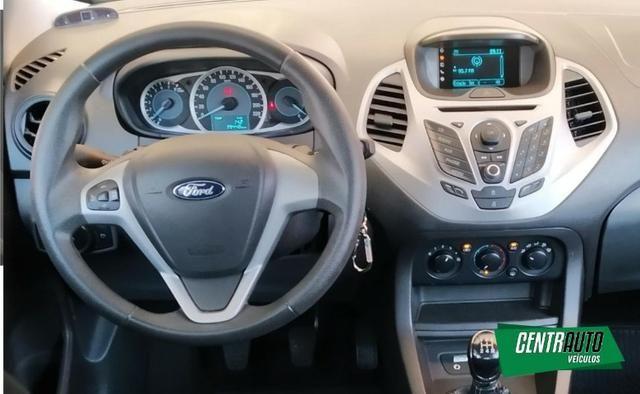 Ford ka se 1.5 novo - Foto 6
