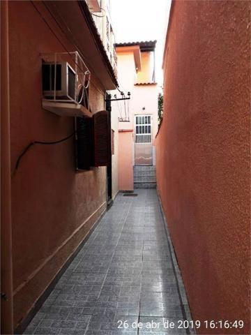 Apartamento à venda com 2 dormitórios em Braz de pina, Rio de janeiro cod:359-IM399754 - Foto 20