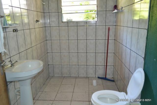 Chácara com 10.000 m² em Mogi das Cruzes - Foto 6