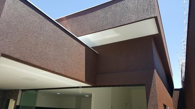 Casa de alto padrão para venda ou permuta - Foto 15