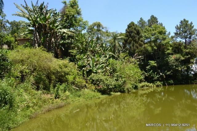 Chácara com 10.000 m² em Mogi das Cruzes - Foto 16
