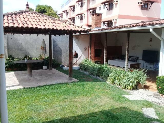 Casa em Salinas - Foto 10