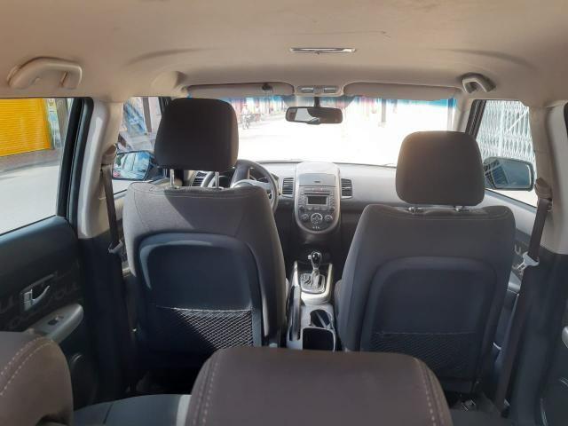 Carro kia soul EX 1.6 FFAT 2012/2013 - Foto 3