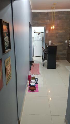 Casa em condomínio Fechado - Brodowski - SP (15 min. de Ribeirão Preto) - Foto 14