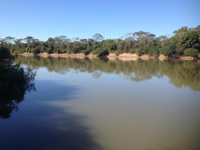 Pesqueiro região de Santo Antonio Do leverger - Foto 10