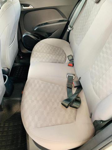 Hyundai HB20S Confort Plus 1.6 Automático - Foto 7