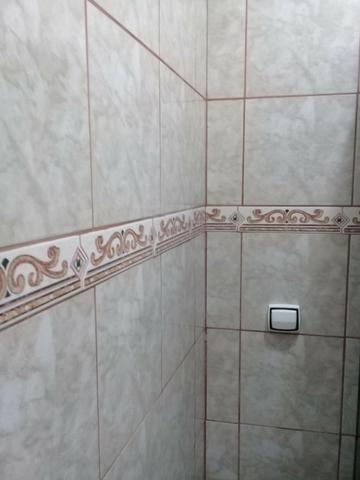 Casa 2 quartos Taguatinga Norte QNM40 - Foto 7