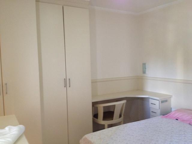 Apartamento à venda com 1 dormitórios em Setor pedro ludovico, Goiânia cod:1001 - Foto 5