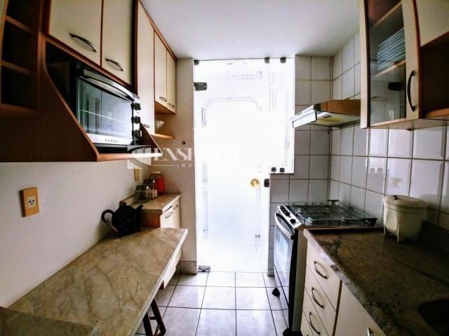Apartamento, Praia do Canto, Vitória-ES - Foto 12