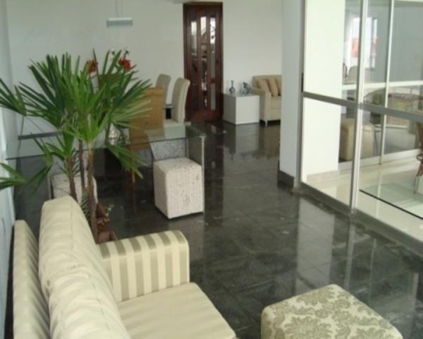 Casa para alugar com 4 dormitórios em Vilas do atlântico, Lauro de freitas cod:JS180 - Foto 9