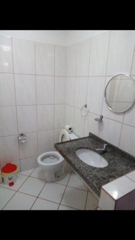 Pousada em PORTO de Galinhas- VENDA- A 50m do mar- Oportunidade de investimento!! - Foto 14