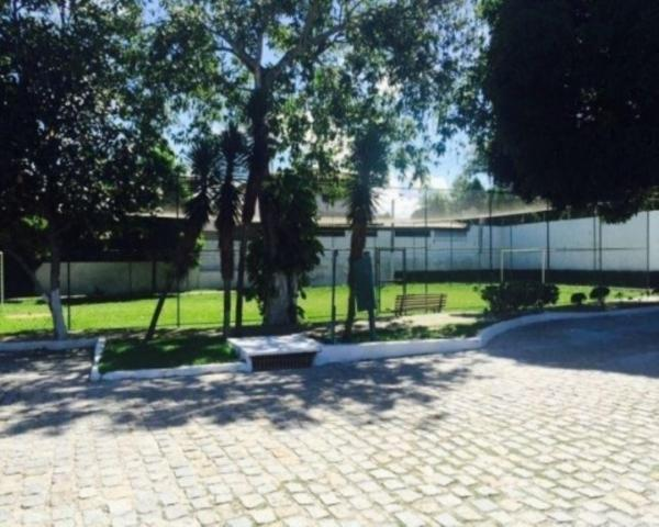 Casa para alugar com 4 dormitórios em Priscila dutra, Lauro de freitas cod:AK301 - Foto 8