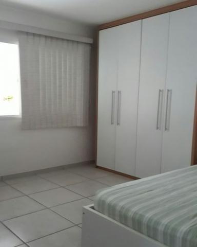 Apartamento à venda com 4 dormitórios em Barra, Salvador cod:PA197 - Foto 6