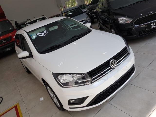 Vw - Volkswagen Gol 19/20 - Foto 7
