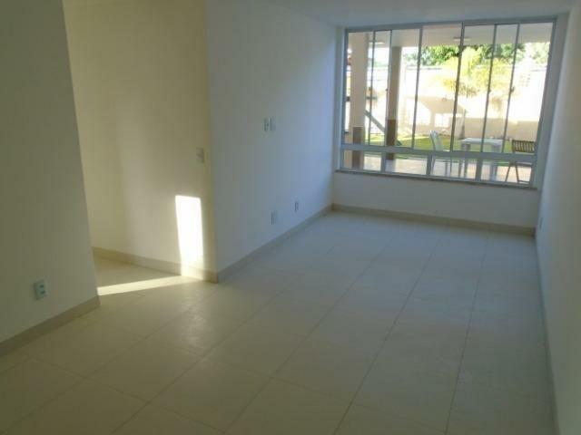 Apartamentos no Eusébio 2 e 3 quartos - Foto 10