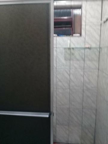 Casa 2 quartos Taguatinga Norte QNM40 - Foto 8