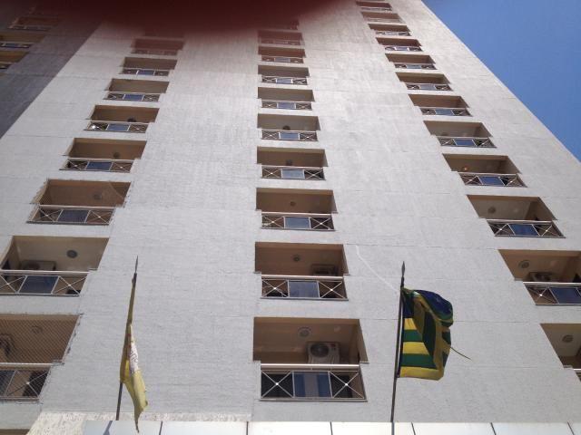 Apartamento à venda com 1 dormitórios em Setor pedro ludovico, Goiânia cod:1001 - Foto 14