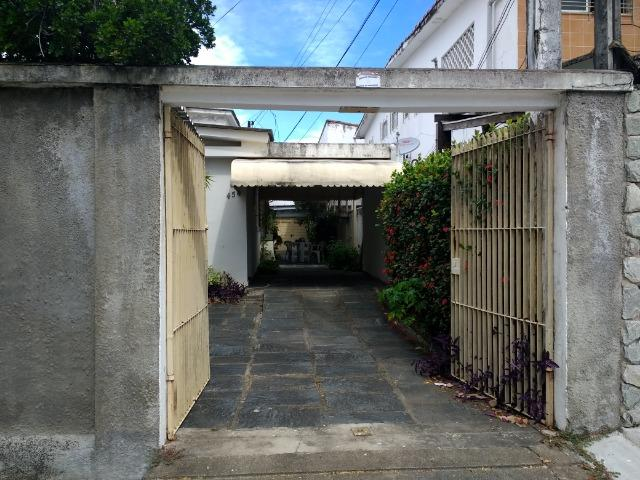 Linda Casa em Olinda Bairro Novo - Foto 12