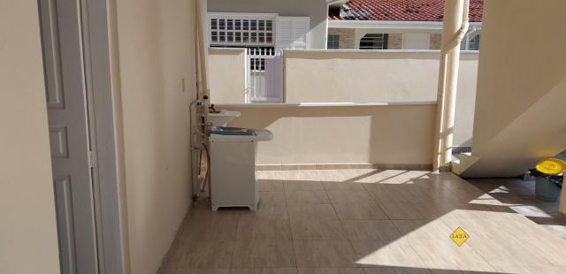 Casa, Caçador, Capivari de Baixo-SC - Foto 17