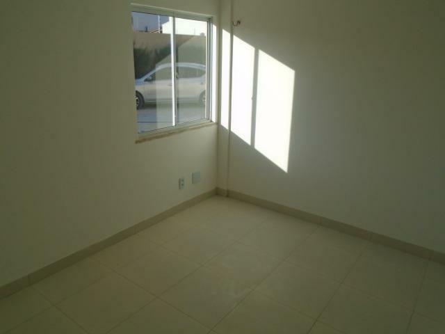 Apartamentos no Eusébio 2 e 3 quartos - Foto 20