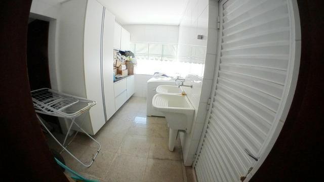 Sobrado 5 suítes para aluguel no Jardins Mônaco - Foto 14
