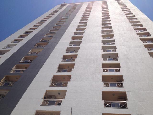Apartamento à venda com 1 dormitórios em Setor pedro ludovico, Goiânia cod:1001 - Foto 12