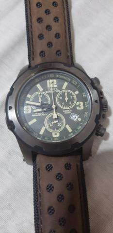 369749756afa Relógio Timex Expedition - Bijouterias