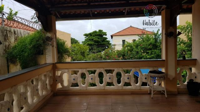 Casa, Praia de Iracema, Fortaleza-CE - Foto 11