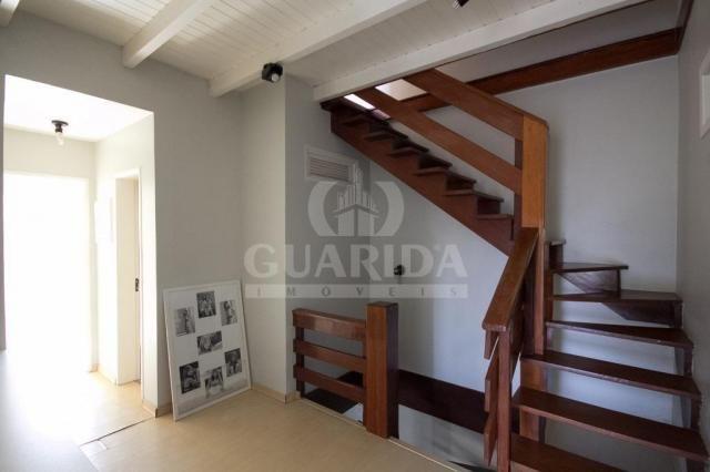 Casa à venda com 5 dormitórios em Vila nova, Porto alegre cod:66958 - Foto 9
