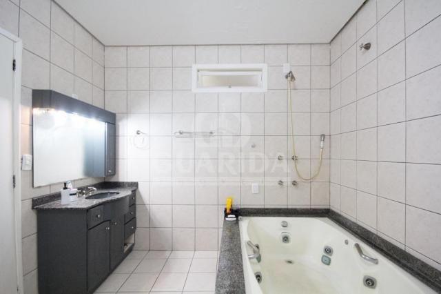 Casa à venda com 5 dormitórios em Vila nova, Porto alegre cod:66958 - Foto 19