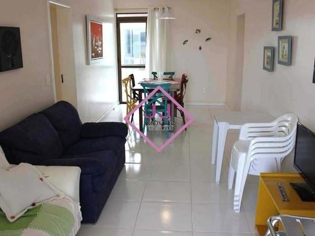Apartamento à venda com 3 dormitórios em Ingleses do rio vermelho, Florianopolis cod:3147 - Foto 5
