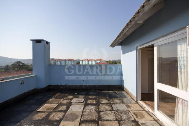 Casa à venda com 5 dormitórios em Vila nova, Porto alegre cod:66958 - Foto 7