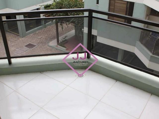 Apartamento à venda com 3 dormitórios em Ingleses do rio vermelho, Florianopolis cod:3147 - Foto 17