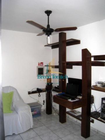 Casa com 3 dormitórios à venda, 266 m² por r$ 650.000 - village ii - porto seguro/ba - Foto 12
