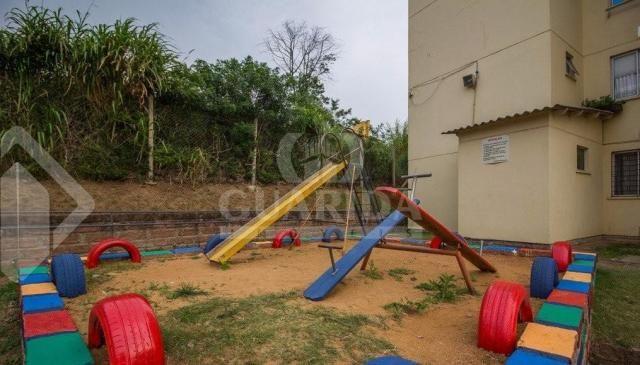 Apartamento à venda com 2 dormitórios em Vila nova, Porto alegre cod:66774 - Foto 8