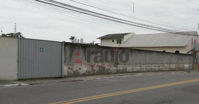 Terreno para Locação no bairro Barra do Rio - Foto 2