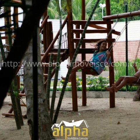 Apartamento Laguna Park Maraponga Unidade Promocional- Pronto Pra Morar - Foto 16