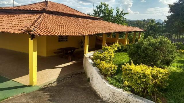 Alugue sítio em Igarapé - Foto 3
