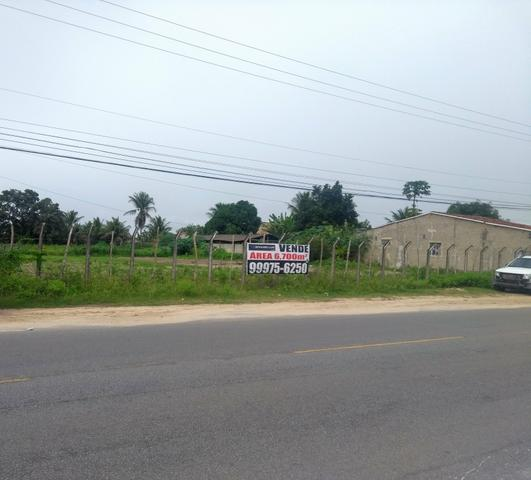 Terreno em Penedo - 6.700M/2 - Foto 2