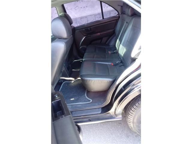 Kia Sorento 3.8 ex 4x4 v6 24v gasolina 4p automático - Foto 6