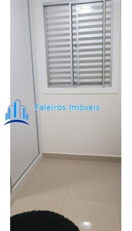 Apartamento a Venda - Apartamento a Venda no bairro Reserva Sul Condomínio Resor... - Foto 18