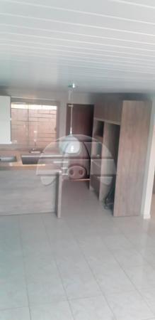 Casa à venda com 2 dormitórios em Vila nossa senhora do carmo, Campo largo cod:146440 - Foto 2