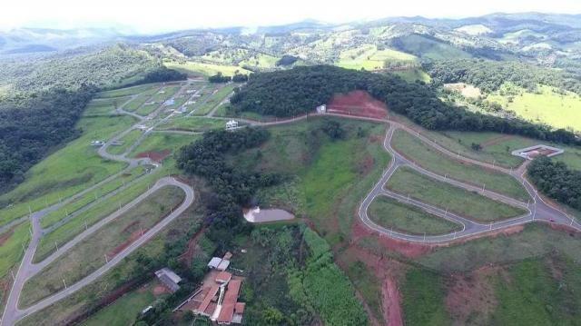 Loteamento Jardim Monte Belo - 210M² - Ouro Branco, MG - Foto 11