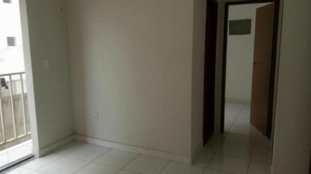 Residencial Ilha dos Guarás, Pronto para Morar, ITBI e Cartório Grátis!! - Foto 6