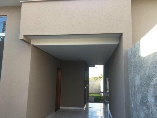 Bairro Independencia - Casa 2 quartos Excelente acabamento e localização - Foto 4