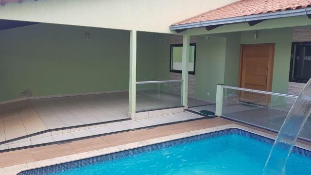 Casa Residencial Bairro Tucuma - Foto 7