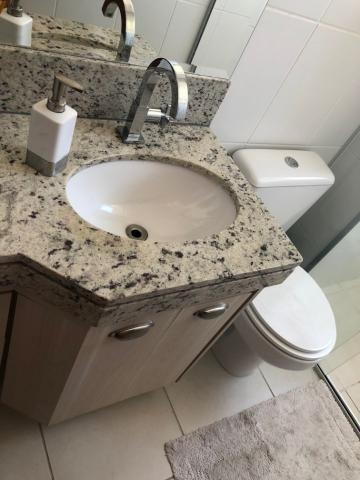 Apartamento a venda nova granada 3 quartos com 2 suítes 2 vagas cobertas e lazer - Foto 10