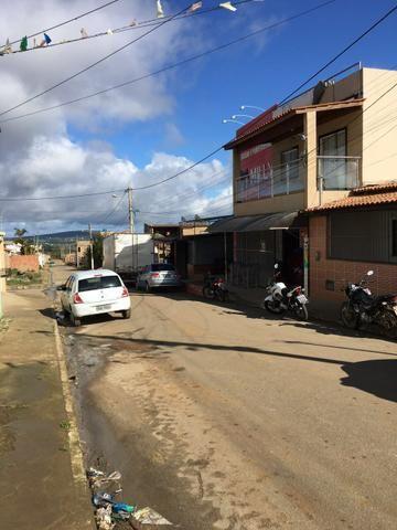 Galpão loteamento Vivendas da Serra - Foto 3