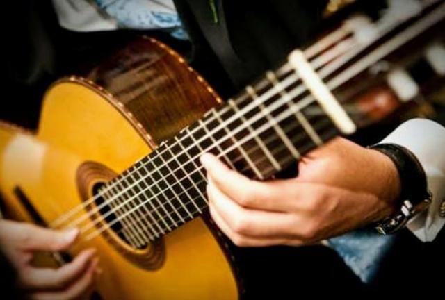 Aulas de música em domicílio para todas as idades! - Foto 5